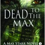 Jasmine Haynes - Dead to the Max