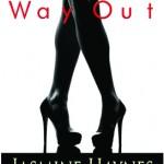 Jasmine Haynes - No Way Out