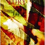 Mandy Casey - Fanged Fury