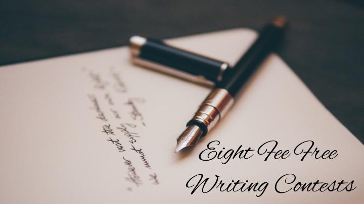 Good persuasive topics to write about