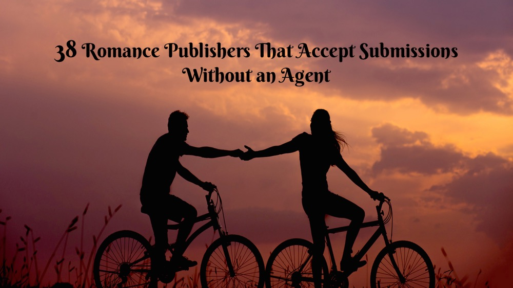 An international literary journal with