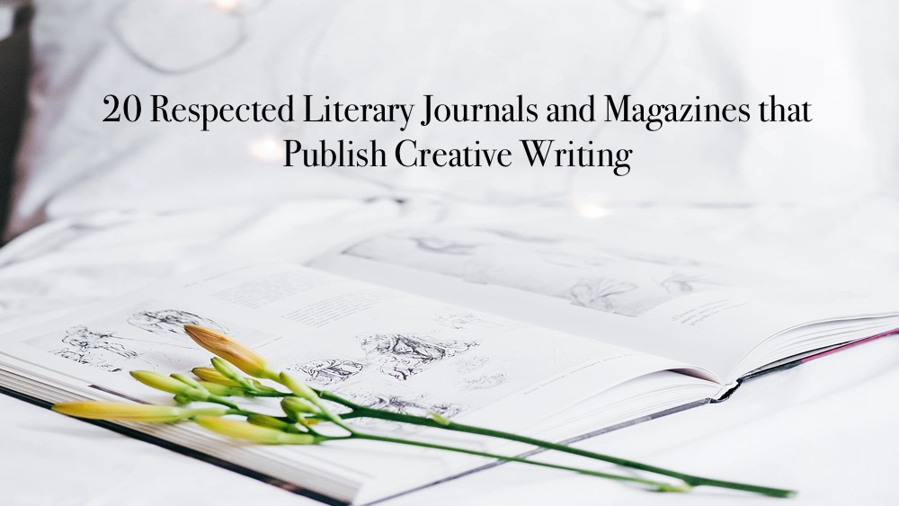 creative writing magazines uk Creative writing magazines uk 09 apr 0 uncategorized i'm being productive even though i'm not at school haha planning my moms birthday party and writing a 7 page.